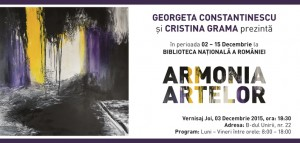 invitatie-arts-harmony-1
