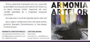 invitatie-arts-harmony-2